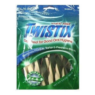 Twistix.jpg