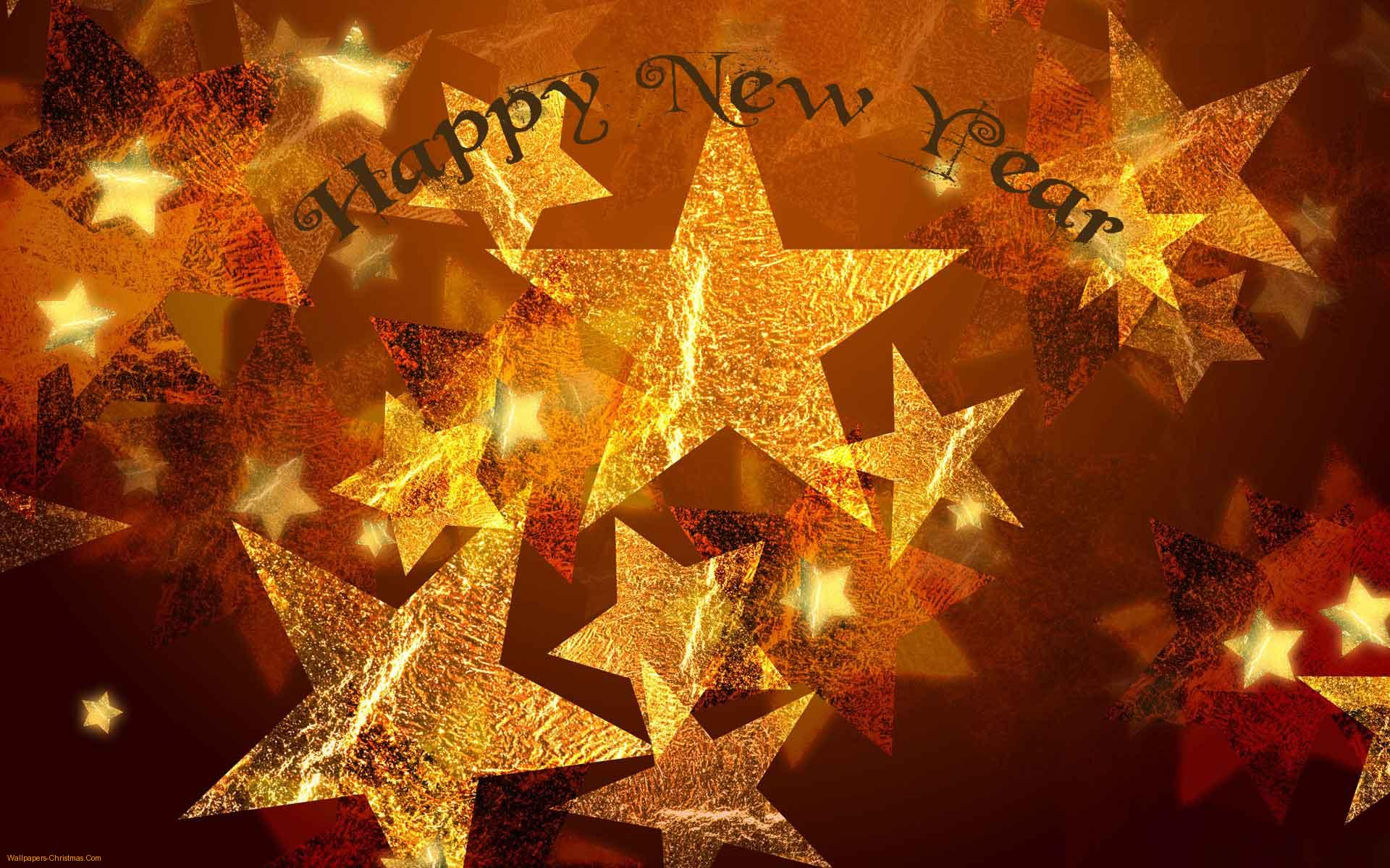 Happy-New-Year-stars-1.jpg