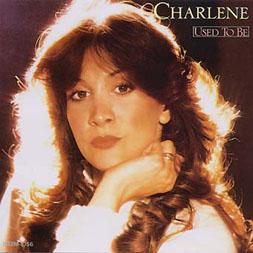 Charlene.jpg
