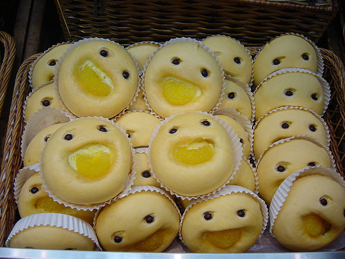 Happy bread.bmp