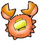 蟹蟹.jpg