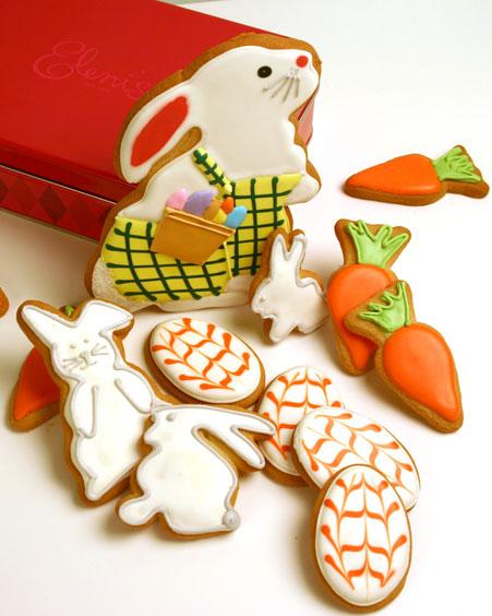 兔仔餅乾.jpg