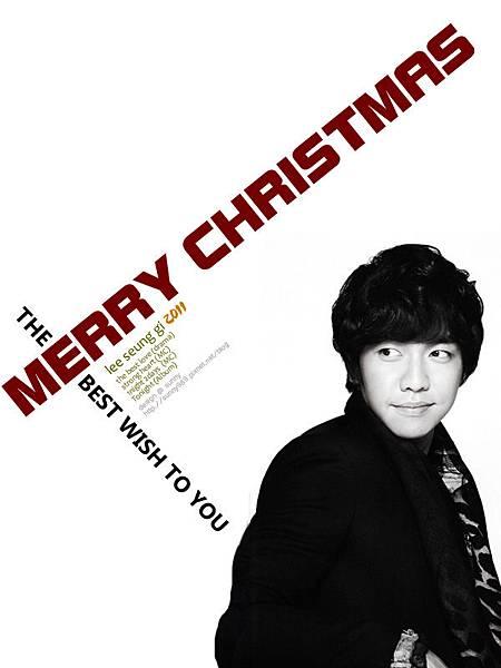 2011-christimas-card-2.jpg