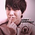 2011-christimas-card-3.jpg