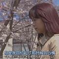 再一次向你求婚.Mou.Ichido.Kimi.ni.Propose.Ep01.Chi_Jap.HDTVrip.1024X576-YYeTs人人影视[02-48-30]