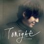 이승기 - Tonight - 5 - 널 웃게 할 노래 (feat. 방탄소년단, 하림)