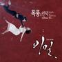 지성 - 비밀 OST Part. 7 (KBS 수목드라마) - 1 - 폭풍의 언덕