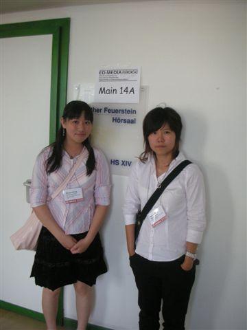 DSCN0631.JPG