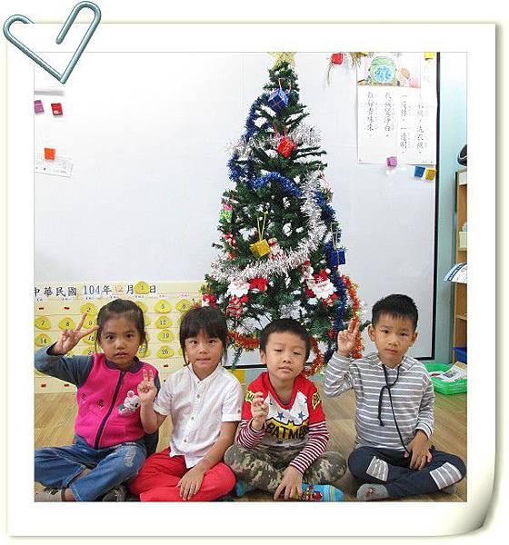 1041201布置聖誕樹 (21).JPG
