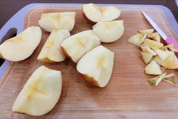 fruit enzyme3.jpg