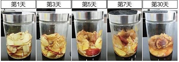 fruit enzyme11.jpg