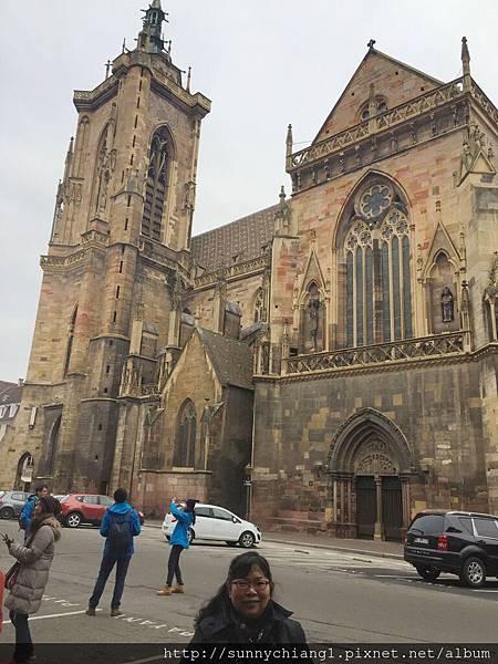 聖馬丁大教堂.jpg