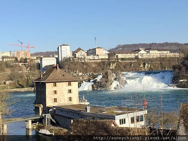 萊茵河落瀑2.jpg