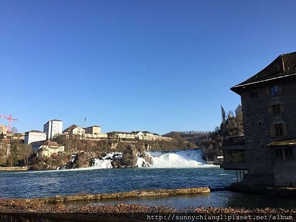 萊茵河落瀑3.jpg