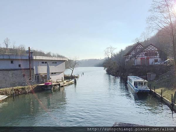 萊茵河落瀑7.jpg