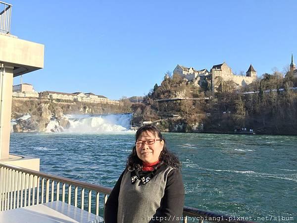 萊茵河落瀑9.jpg