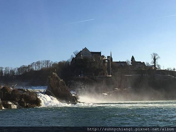 萊茵河落瀑11.jpg