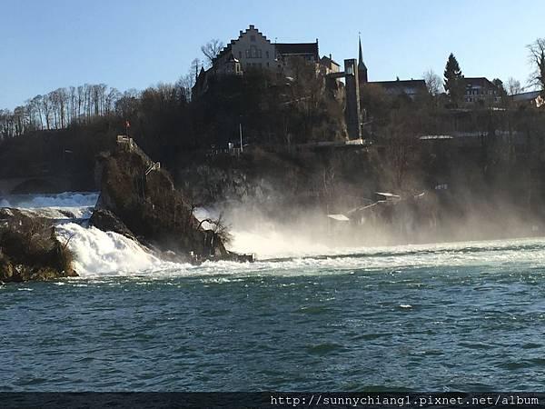 萊茵河落瀑12.jpg