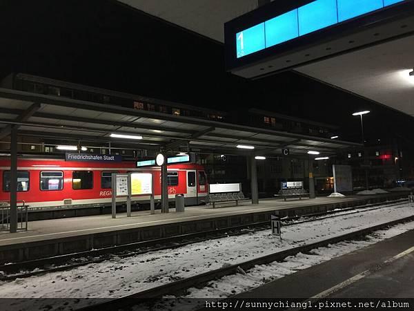 Friedrichshafen火車站.jpg