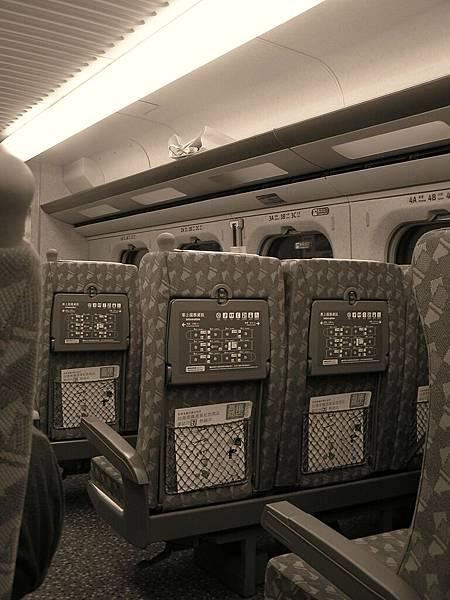 高鐵車廂.JPG