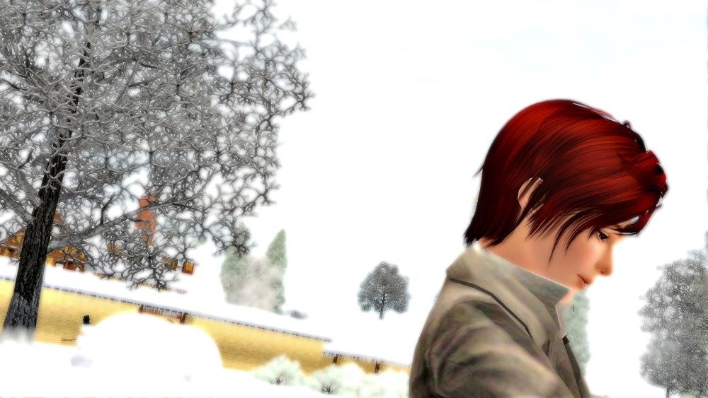 Screenshot-158