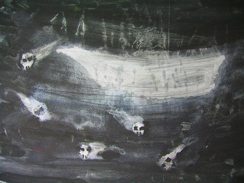 孩子畫-幽靈船.jpg