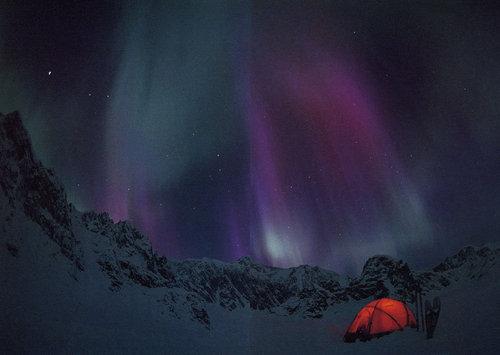 極地的呼喚-極光.jpg