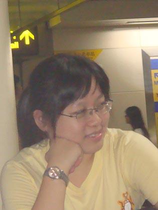 DSC02591.jpg