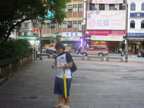 DSC03511.jpg