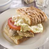 img_sandwich05.jpg
