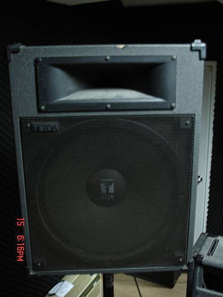 DSC09442.jpg