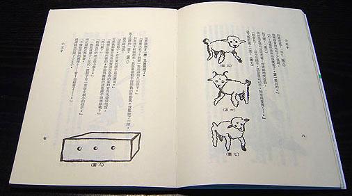 book-17.jpg