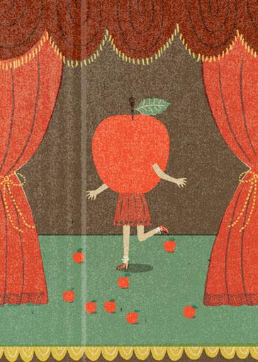 17-跳舞的蘋果.jpg