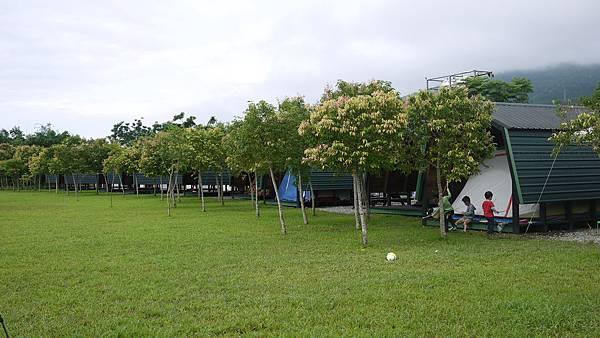 P1050505