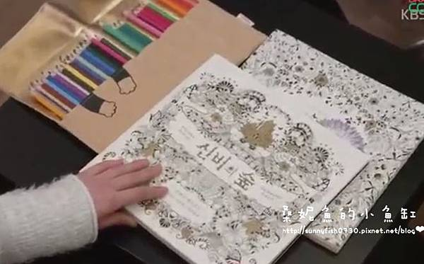 blood-14-enchanted-forest-coloring-book-ahn-jae-hyun-rita