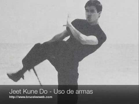 [Vimeo-1095741] Jeet Kune Do - Uso de armas[(000778)14-47-54].JPG