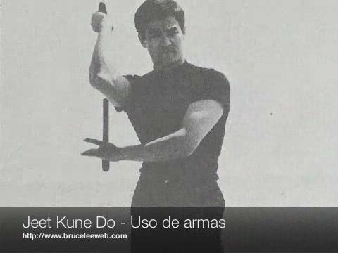 [Vimeo-1095741] Jeet Kune Do - Uso de armas[(001200)14-48-18].JPG