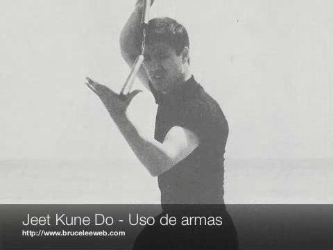 [Vimeo-1095741] Jeet Kune Do - Uso de armas[(000391)14-47-23].JPG