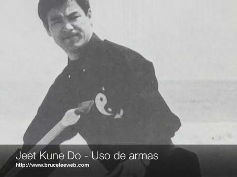 [Vimeo-1095741] Jeet Kune Do - Uso de armas[(002340)14-49-24].JPG