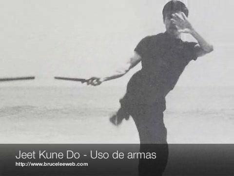 [Vimeo-1095741] Jeet Kune Do - Uso de armas[(001605)14-48-39].JPG