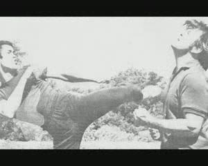 BRUCE LEE 李小龍 GUNG FU JKD[(003674)15-03-51].JPG