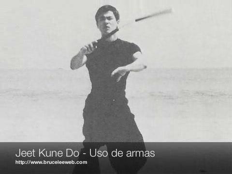 [Vimeo-1095741] Jeet Kune Do - Uso de armas[(001459)14-48-31].JPG