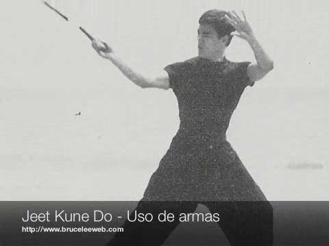 [Vimeo-1095741] Jeet Kune Do - Uso de armas[(001952)14-48-56].JPG