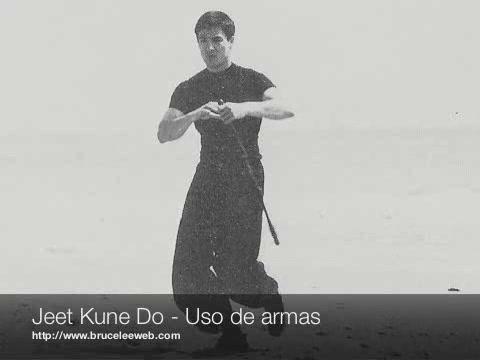 [Vimeo-1095741] Jeet Kune Do - Uso de armas[(001781)14-48-48].JPG