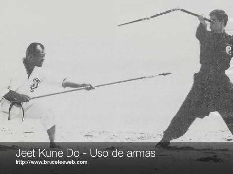 [Vimeo-1095741] Jeet Kune Do - Uso de armas[(003176)14-50-11].JPG