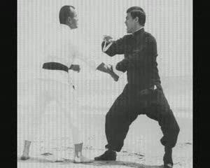 BRUCE LEE 李小龍 GUNG FU JKD[(002329)15-02-57].JPG