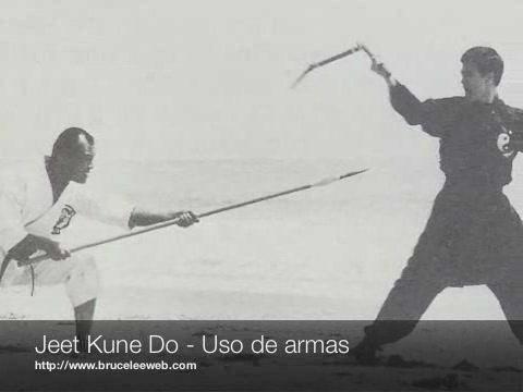 [Vimeo-1095741] Jeet Kune Do - Uso de armas[(002547)14-49-36].JPG