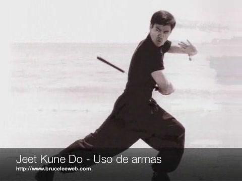 [Vimeo-1095741] Jeet Kune Do - Uso de armas[(000187)14-47-09].JPG