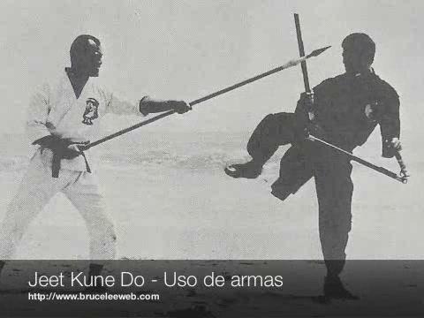 [Vimeo-1095741] Jeet Kune Do - Uso de armas[(003898)14-50-59].JPG