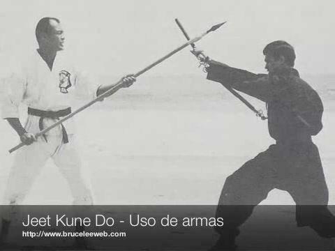 [Vimeo-1095741] Jeet Kune Do - Uso de armas[(002772)14-49-49].JPG